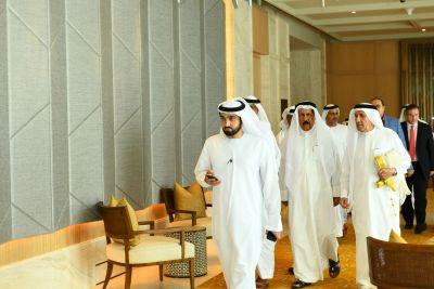 DIFC-Courts-Executive-Forum-28.jpg