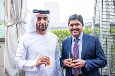 difc-courts-reception-with-the-chief-justice-38.jpg