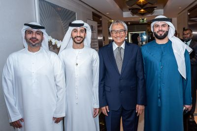 difc-courts-reception-with-the-chief-justice-68.jpg
