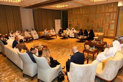 DIFC-Courts-Executive-Forum-8.jpg