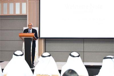 DIFC-Courts-Executive-Forum-87.jpg