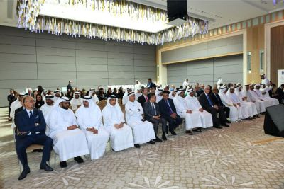 DIFC-Courts-Executive-Forum-32.jpg