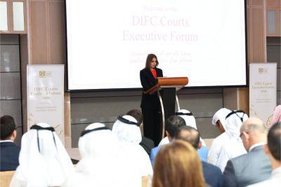 DIFC-Courts-Executive-Forum-85.jpg