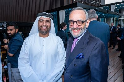 difc-courts-reception-with-the-chief-justice-53.jpg