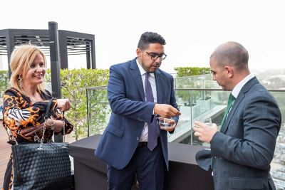 difc-courts-reception-with-the-chief-justice-31.jpg