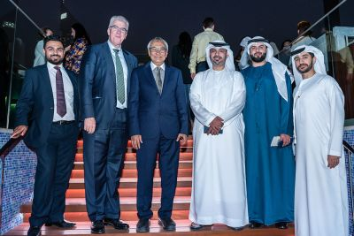 difc-courts-reception-with-the-chief-justice-67.jpg