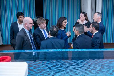 difc-courts-reception-with-the-chief-justice-13.jpg