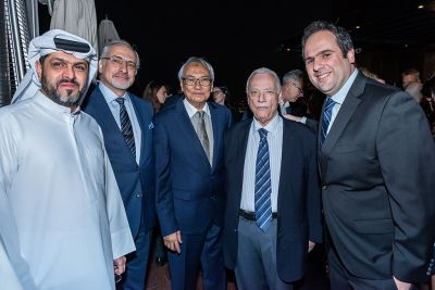 difc-courts-reception-with-the-chief-justice-72.jpg