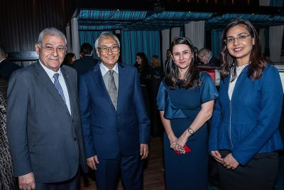 difc-courts-reception-with-the-chief-justice-76.jpg