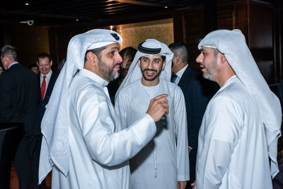 difc-courts-reception-with-the-chief-justice-77.jpg