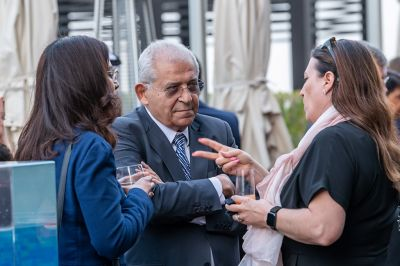 difc-courts-reception-with-the-chief-justice-07.jpg