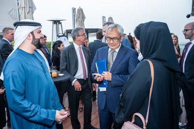 difc-courts-reception-with-the-chief-justice-51.jpg