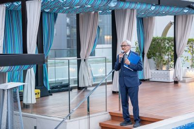 difc-courts-reception-with-the-chief-justice-23.jpg