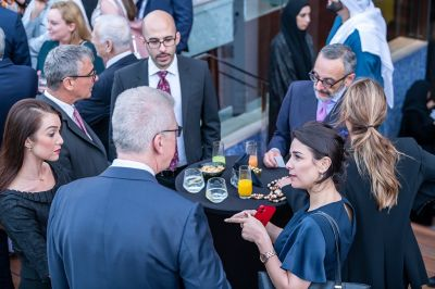 difc-courts-reception-with-the-chief-justice-15.jpg