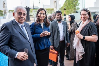 difc-courts-reception-with-the-chief-justice-42.jpg