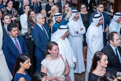 difc-courts-reception-with-the-chief-justice-62.jpg