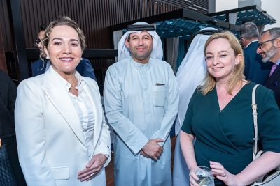 difc-courts-reception-with-the-chief-justice-55.jpg
