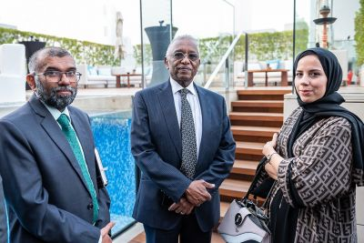 difc-courts-reception-with-the-chief-justice-41.jpg