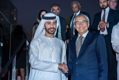 difc-courts-reception-with-the-chief-justice-66.jpg