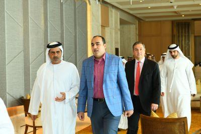 DIFC-Courts-Executive-Forum-30.jpg