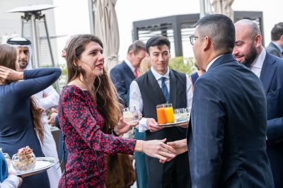 difc-courts-reception-with-the-chief-justice-04.jpg