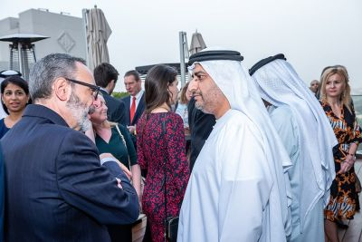 difc-courts-reception-with-the-chief-justice-48.jpg