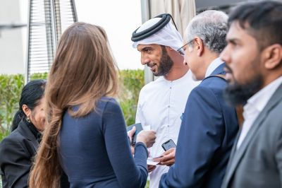 difc-courts-reception-with-the-chief-justice-02.jpg