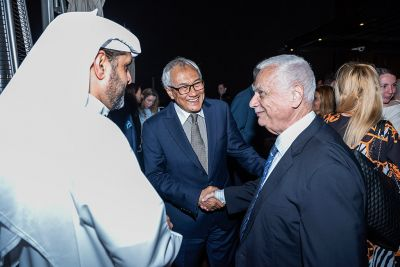 difc-courts-reception-with-the-chief-justice-70.jpg