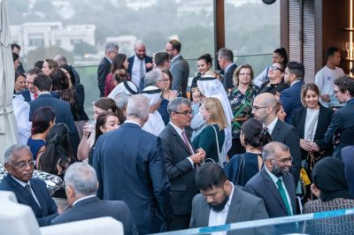 difc-courts-reception-with-the-chief-justice-20.jpg