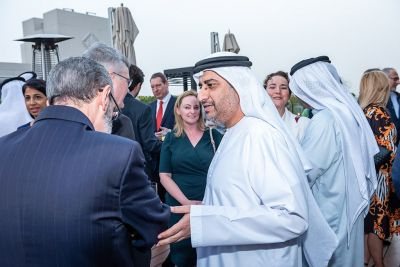 difc-courts-reception-with-the-chief-justice-47.jpg