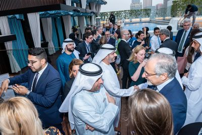 difc-courts-reception-with-the-chief-justice-60.jpg