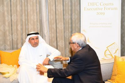 DIFC-Courts-Executive-Forum-6.jpg