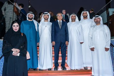 difc-courts-reception-with-the-chief-justice-64.jpg