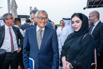 difc-courts-reception-with-the-chief-justice-50.jpg
