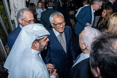 difc-courts-reception-with-the-chief-justice-71.jpg