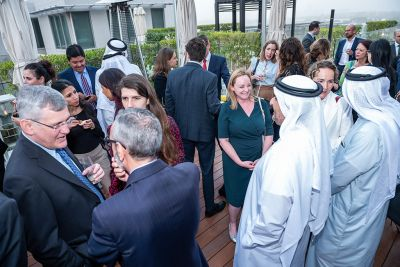 difc-courts-reception-with-the-chief-justice-46.jpg