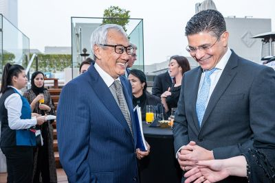 difc-courts-reception-with-the-chief-justice-49.jpg
