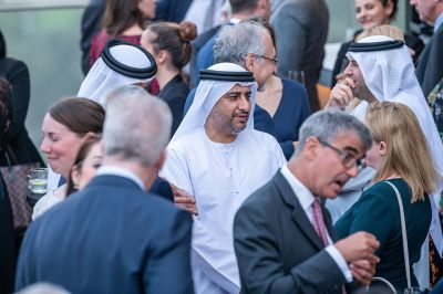 difc-courts-reception-with-the-chief-justice-19.jpg