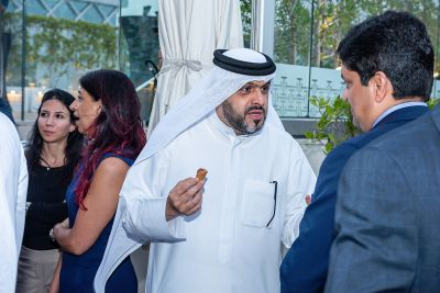 difc-courts-reception-with-the-chief-justice-61.jpg