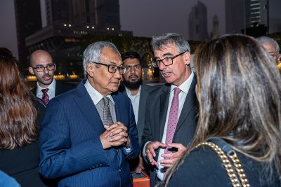 difc-courts-reception-with-the-chief-justice-63.jpg