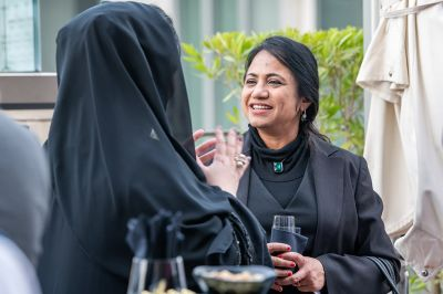 difc-courts-reception-with-the-chief-justice-05.jpg