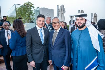 difc-courts-reception-with-the-chief-justice-52.jpg