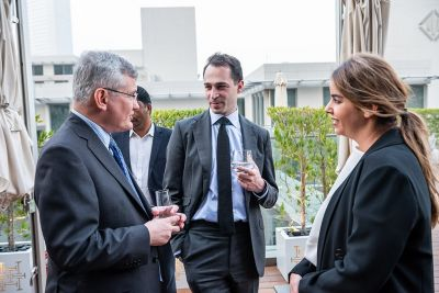 difc-courts-reception-with-the-chief-justice-36.jpg