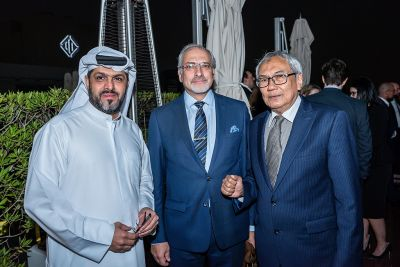 difc-courts-reception-with-the-chief-justice-69.jpg