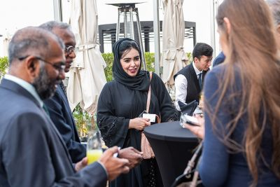 difc-courts-reception-with-the-chief-justice-29.jpg