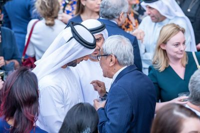 difc-courts-reception-with-the-chief-justice-14.jpg